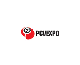 PCV EXPO 2014, Russia, October 28-30