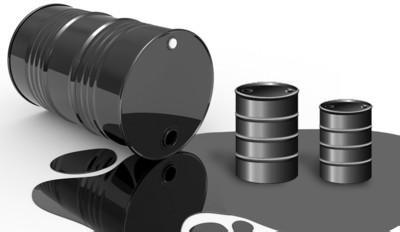 Chinese Oil Demands Grew Greatly in September