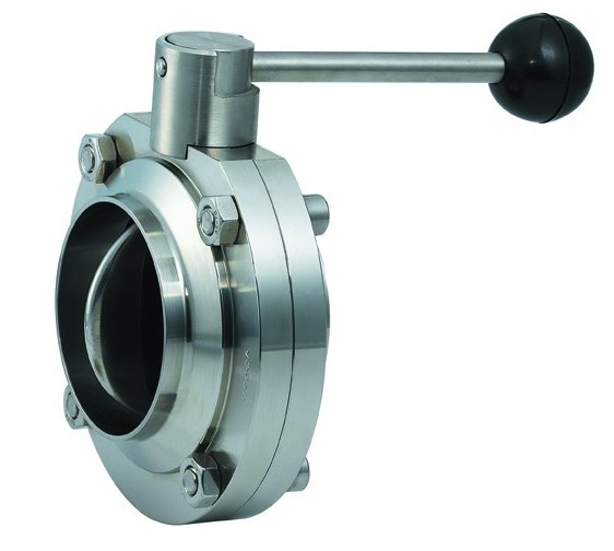 Choose Chemical Industry Valves for Corrosive Media
