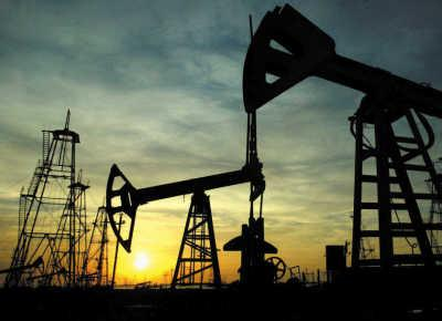 US Crude Oil Import Amount from OPEC Was 30-year Lowest